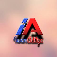 iwan aditya