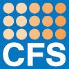 CFS Fibreglass Supplies