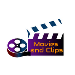 Movies and Clips