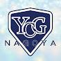 ヤンチャン学園NAGOYA の動画、YouTube動画。
