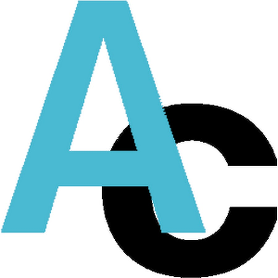 Image result for picture of arccore logo