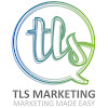 TLS Marketing