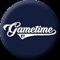 GameTime CT