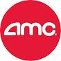 khulnawap.com - AMC Theatres