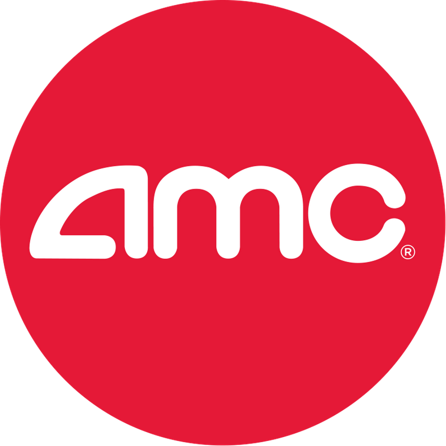Amc Theaters  Cars