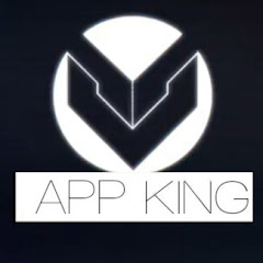 App King