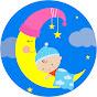 Best Baby Lullabies video