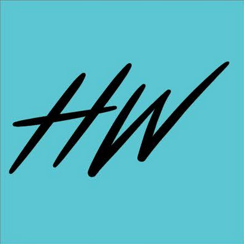HollywireTV