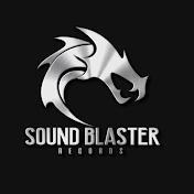 Sound Blaster Records