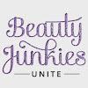 Beauty Junkies Unite