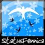StatusFennica