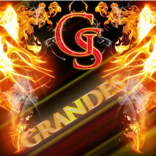 GRANDES (GRAND Exclusive Style)