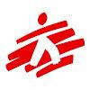 Artsen zonder Grenzen Nederland