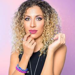 Adriana Vitale