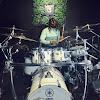 DS DrummerBoi