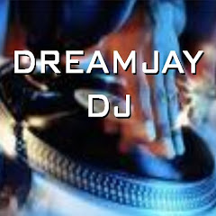 DREAMJAYProductions