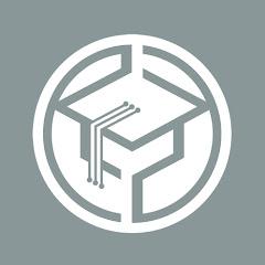 Рейтинг youtube(ютюб) канала CyberBionic Systematics
