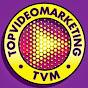 TopVideoMarketing