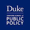 DukeSanfordSchool