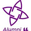 Alumni ULL