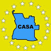 CASA-CE Angola