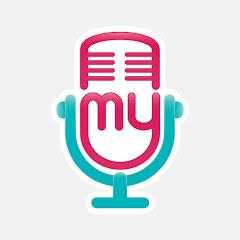 Cover Profil MyMusic Records