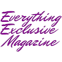 Everything Exclusive Media