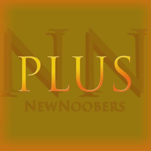NewNoobersPlus