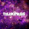 Telekinesis Instrumentals
