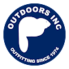outdoorsinc