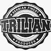 Trilian Serbia
