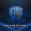 Balkan School Community