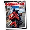 roadbikemagazine