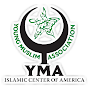 Young Muslim Association
