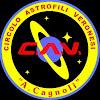 Circolo Astrofili Veronesi Antonio Cagnoli