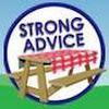StrongAdvice