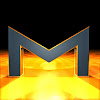 MrMagnificentMedia