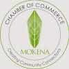 MokenaChamber