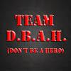 Team DBAH