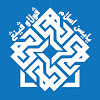 Yayasan Islam Pulau Pinang