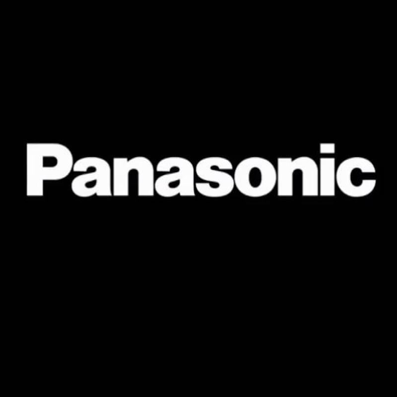 Panasonic 32l Steam Combi Nn Cs894s Doovi
