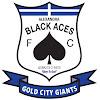 Black Aces FC
