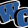 WCS Lancers