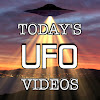 Today's UFO Videos