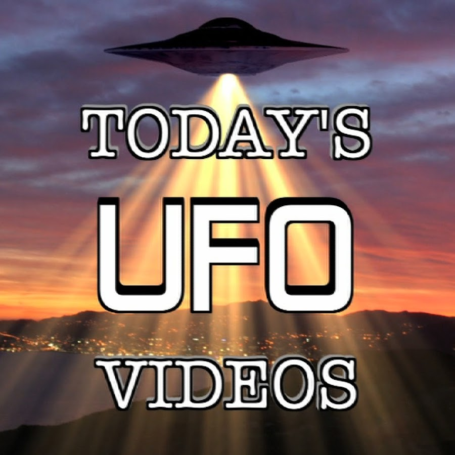 Today's UFO Videos - YouTube