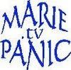 mariepanic