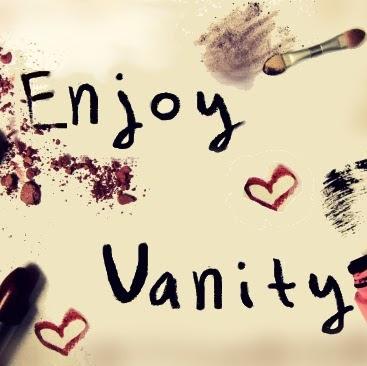 EnjoyVanityBy K.