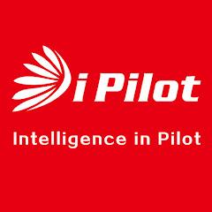 Pilot (Changzhou) Electronic.,Ltd