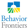 behaviorfrontiers