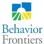 behaviorfrontiers